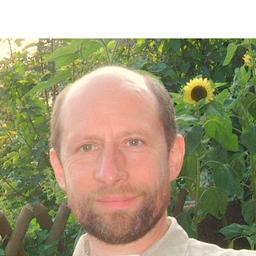 Alexander Bartmann