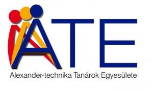 ATE - Alexander-technika Tanárok Egyesülete