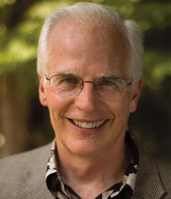 Michael D. Frederick, amerikai Alexander-tanár Magyarországon tart workshopot.