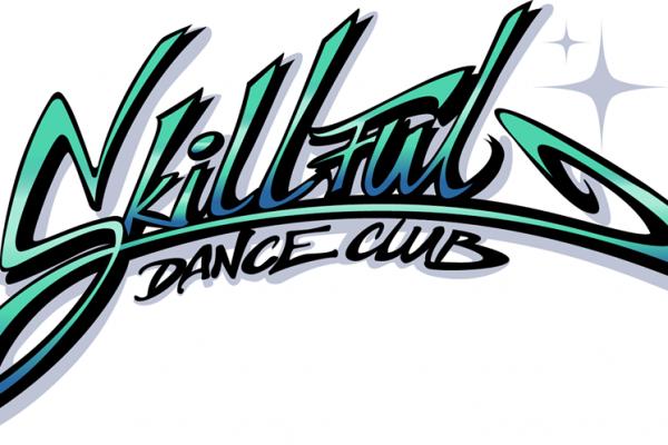 Skillful Dance Alexander-technika workshop
