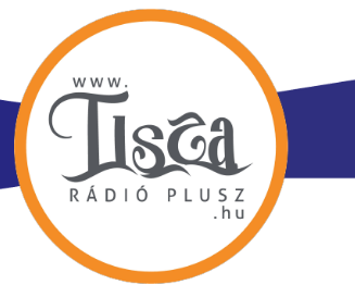 tisza-radio