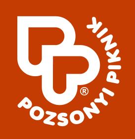 pozsonyi_piknik